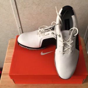 reputable site 1f16b a541f Other - Nike Air Zoom Golf Shoes